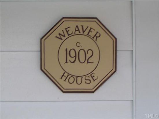 500 W Cameron Ave, Chapel Hill, NC 27516