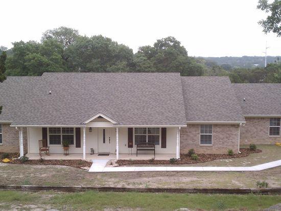 910 Cedar Ridge Rd, Gatesville, TX 76528