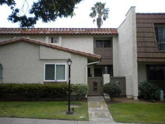 5177 Mount Alifan Dr, San Diego, CA 92111