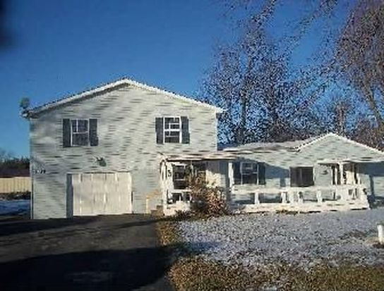 5896 W 250 S, Anderson, IN 46011