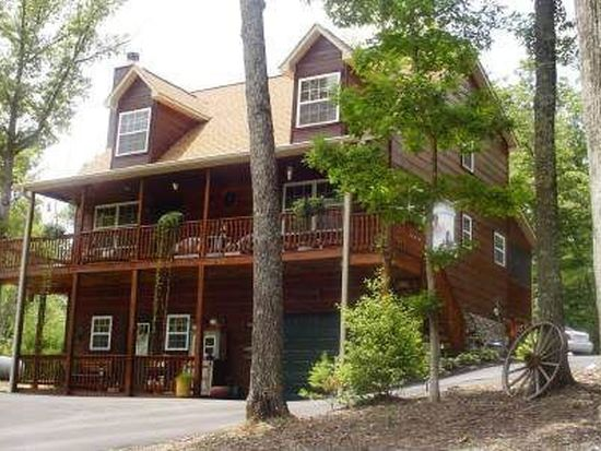 185 Jordan Ln, Blairsville, GA 30512