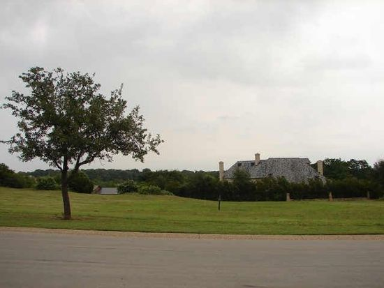 1409 Post Oak Pl, Westlake, TX 76262