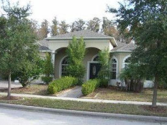 6047 Lake Melrose Dr, Orlando, FL 32829