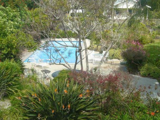 324 Via De Vis, Solana Beach, CA 92075