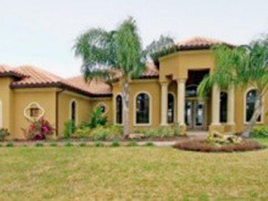 12741 Hawkstone Dr, Windermere, FL 34786