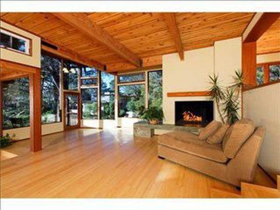 411 Hidden Pines Ln, Del Mar, CA 92014