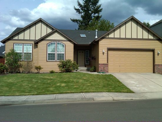 14856 SE Orchid Ave, Milwaukie, OR 97267