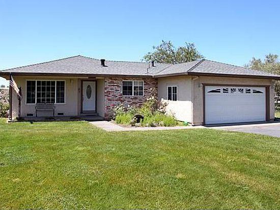 53 Serpa Ln, Watsonville, CA 95076