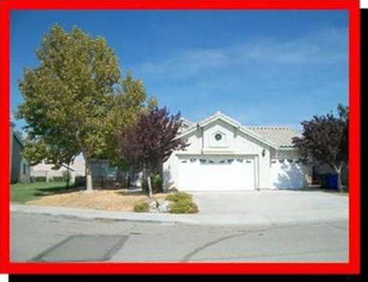 14104 Dapple Ct, Victorville, CA 92394