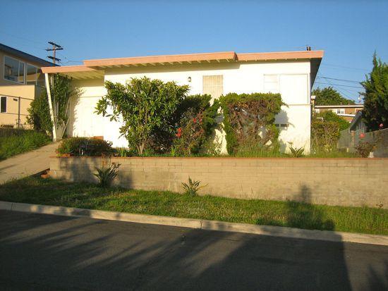 3585 Ethan Allen Ave, San Diego, CA 92117