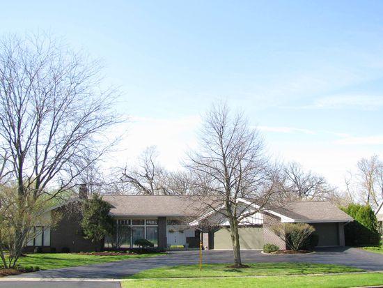 302 Greenwood N, Dekalb, IL 60115