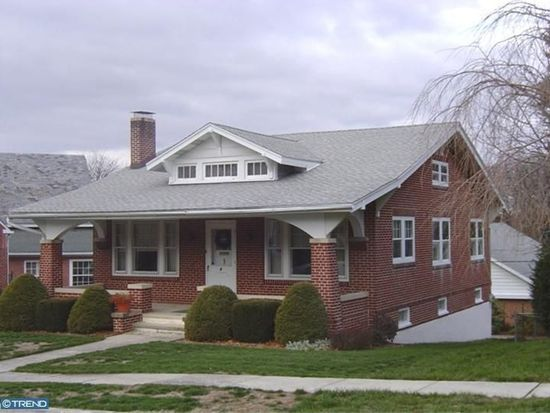 9 Carlisle Ave, Reading, PA 19609