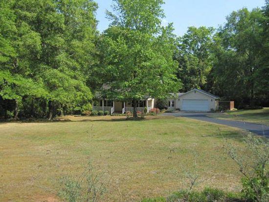152 Woodbrook Ave, Bogart, GA 30622