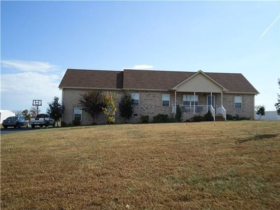 3745 Calista Rd, Cross Plains, TN 37049