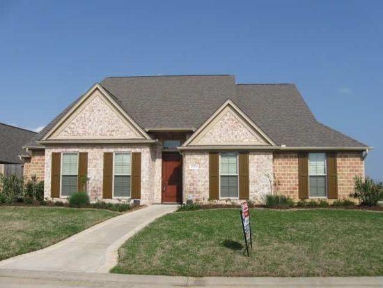 2570 Amberwood Dr, Beaumont, TX 77713