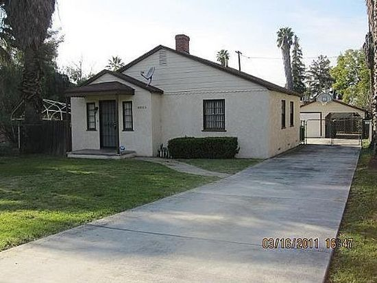 1123 E Cypress Ave, Redlands, CA 92374