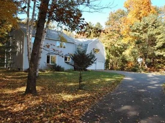 65 Thurlow St # R, Georgetown, MA 01833