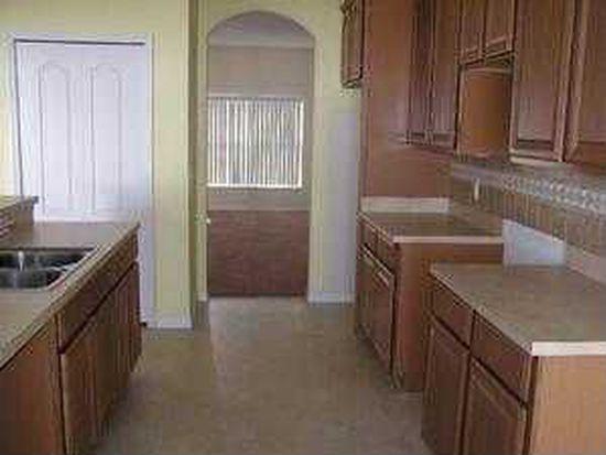 16975 Deer Oak Ln, Orlando, FL 32828