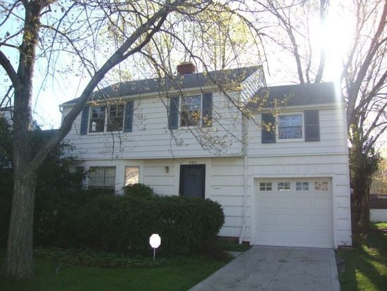 647 Quilliams Rd, South Euclid, OH 44121