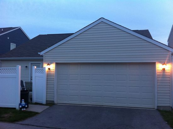 3434 Bloomsbury Ln, Indianapolis, IN 46228