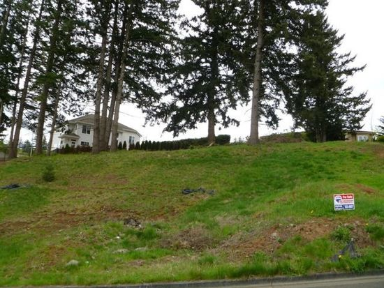 13192 SE Spring Mountain Dr, Happy Valley, OR 97086