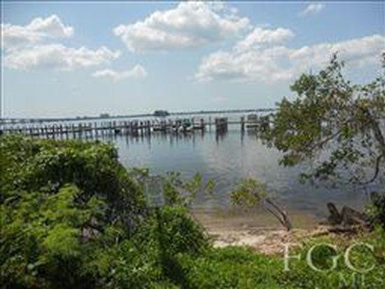 2885 Palm Beach Blvd APT 208, Fort Myers, FL 33916
