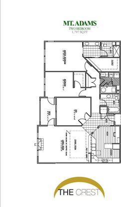 4406 Providence Point Pl SE UNIT 211, Issaquah, WA 98029