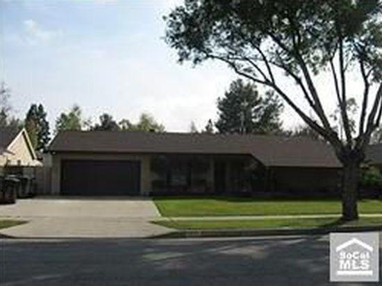 2818 Sherwood Ave, Fullerton, CA 92831