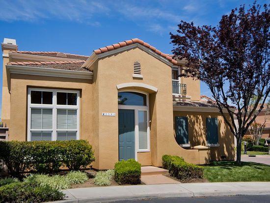 5583 Le Fevre Dr, San Jose, CA 95118