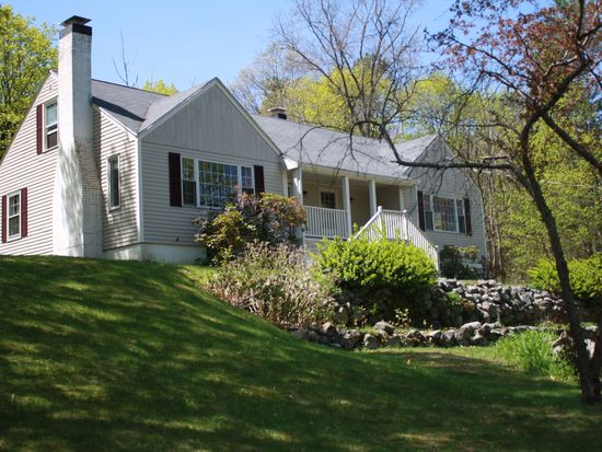 22 Lakeview Ave, Middleton, MA 01949