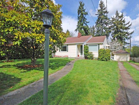 10720 Sand Point Way NE, Seattle, WA 98125