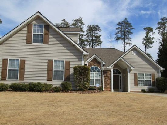 2486 Pilgrim Mill Cir, Cumming, GA 30041