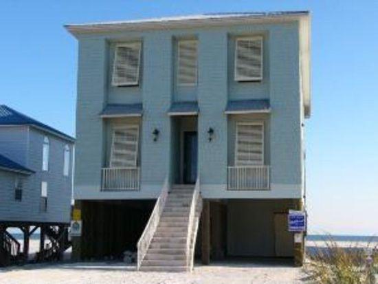 1633 W Beach Blvd, Gulf Shores, AL 36542