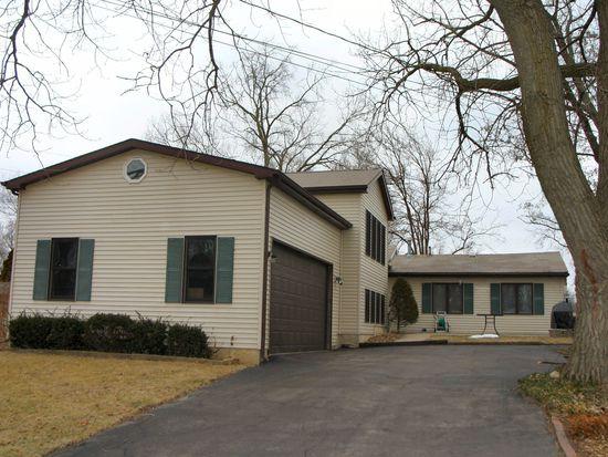 1216 Ronzheimer Ave, Saint Charles, IL 60174