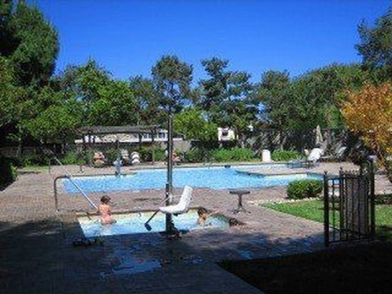 880 E Fremont Ave APT 205, Sunnyvale, CA 94087