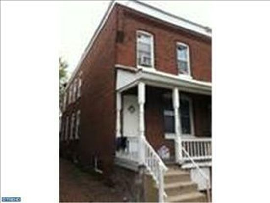105 Pearl St, Norristown, PA 19401