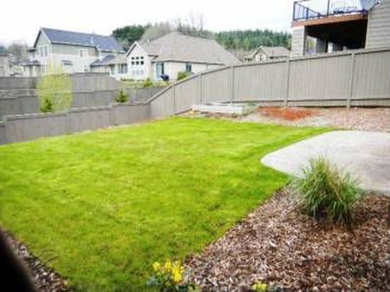 2914 Winkel Way, West Linn, OR 97068