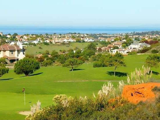 310 Playa Blanca, Encinitas, CA 92024