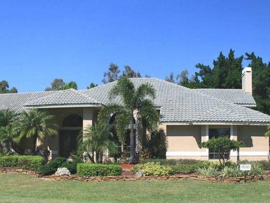 15580 Greenock Ln, Fort Myers, FL 33912