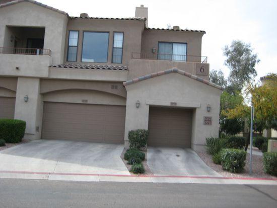3131 E Legacy Dr UNIT 1027, Phoenix, AZ 85042