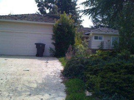 18394 Montpere Way, Saratoga, CA 95070