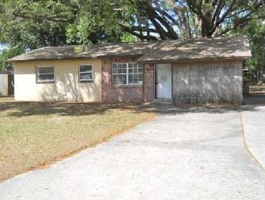8115 Shubert St, Orlando, FL 32818