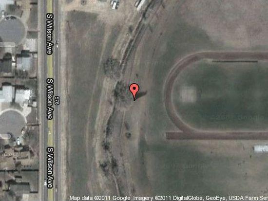 578 S Wilson Ave, Loveland, CO 80537
