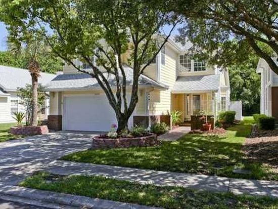 16022 Westerham Dr, Tampa, FL 33647