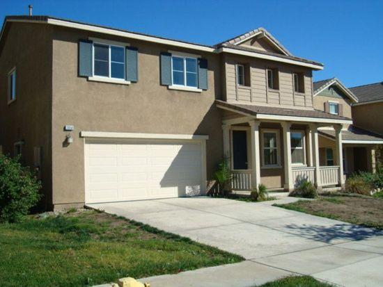 3856 American Elm Rd, San Bernardino, CA 92407