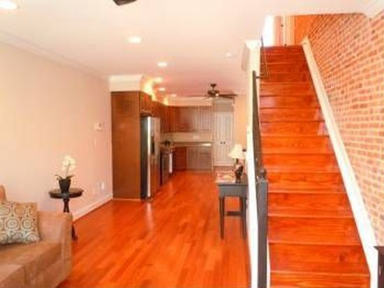 1824 S Charles St, Baltimore, MD 21230
