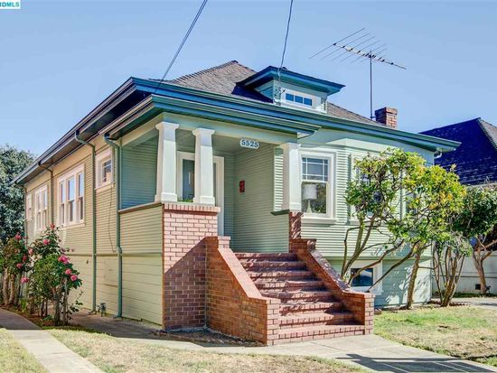 Loans near  Taft Ave, Oakland CA