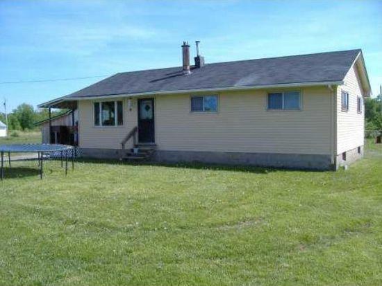 458 Kinsman Rd, Greenville, PA 16125