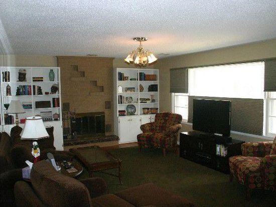 502 S Ridge Dr, Stillwater, OK 74074