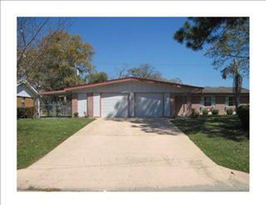 636 Northbrook Rd, Savannah, GA 31419